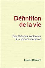 Download this eBook Définition de la vie