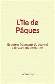 Téléchargez le livre :  L'île de Pâques