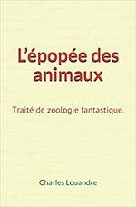 Download this eBook L'épopée des animaux