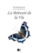 Download this eBook La brièveté de la vie