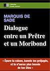 Télécharger le livre :  Dialogue entre un prêtre et un moribond