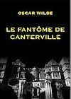 Télécharger le livre :  Le Fantôme de Canterville