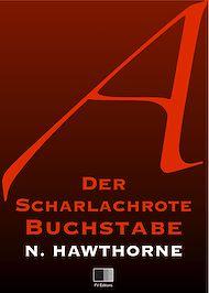 Téléchargez le livre :  Der scharlachrote Buchstabe