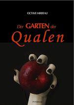 Téléchargez le livre :  Der Garten der Qualen