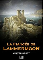 Download this eBook La fiancée de Lammermoor