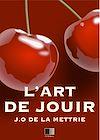 Télécharger le livre :  L'Art de Jouir