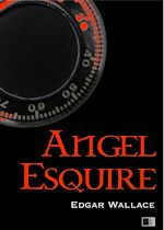 Download this eBook Angel Esquire