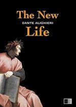 Téléchargez le livre :  The New Life