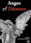Télécharger le livre :  Anges et Démons