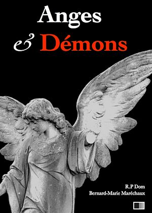 Téléchargez le livre :  Anges et Démons