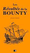 Télécharger le livre :  Les Révoltés de la Bounty