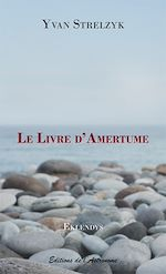 Download this eBook Le Livre d'Amertume