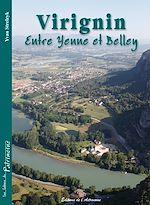 Download this eBook Virignin, entre Yenne et Belley