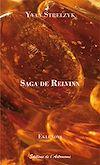 Télécharger le livre :  Saga de Relvinn