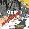 Télécharger le livre : Contes de la montagne