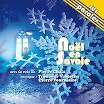 Téléchargez le livre :  Noël en Savoie