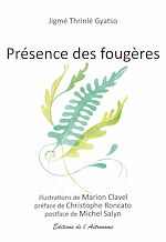 Download this eBook Présence des fougères