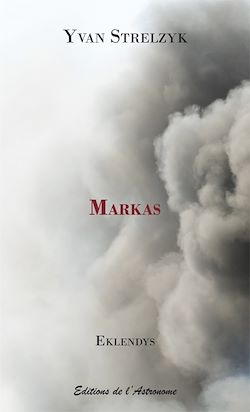 Download the eBook: Markas