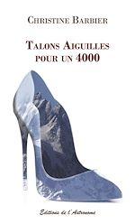 Download this eBook Talons Aiguilles pour un 4000