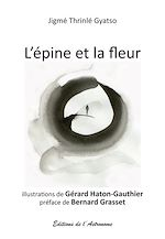 Download this eBook L'épine et la fleur