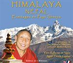 Download this eBook Himalaya Népal, Ermitages en Pays Sherpa