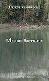 L'Île des Brotteaux