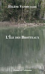 Download this eBook L'Île des Brotteaux