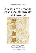 Download this eBook À l'estuaire du monde
