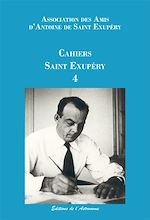 Download this eBook Les Cahiers Saint Exupéry - 4