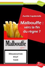 Téléchargez le livre :  Malbouffe: vers la fin du règne?