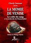 Télécharger le livre :  La momie de Venise