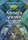 Télécharger le livre :  Animus-Anima