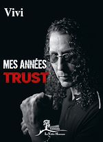 Download this eBook Mes années Trust