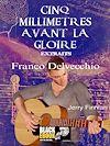 Télécharger le livre :  Cinq millimètres avant la gloire - extraits : Jerry Finnian