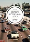 Télécharger le livre :  America Antichronologica