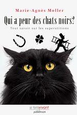 Download this eBook Qui a peur des chats noirs ?