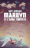 Télécharger le livre :  Marilyn et l'ange turfiste