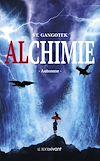 Télécharger le livre :  Alchimie