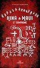 Télécharger le livre : Hina, Maui & cie