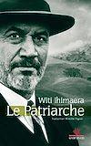 Télécharger le livre :  Le Patriarche