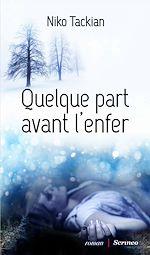 Download this eBook Quelque part avant l'enfer