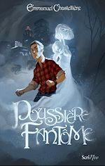 Download this eBook Poussière fantôme