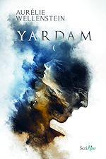 Download this eBook Yardam