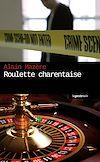 Télécharger le livre : Roulette charentaise