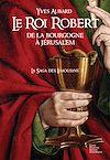 Télécharger le livre :  La Saga des Limousins - Tome 4