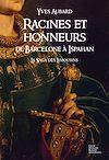 Télécharger le livre :  La Saga des Limousins - Tome 5
