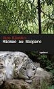 Télécharger le livre : Micmac au bioparc