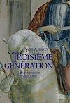 Télécharger le livre :  La Saga des Limousins - Tome 6