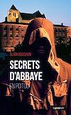 Télécharger le livre :  Secrets d'Abbaye en Poitou