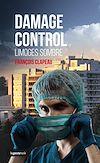 Télécharger le livre :  Damage control